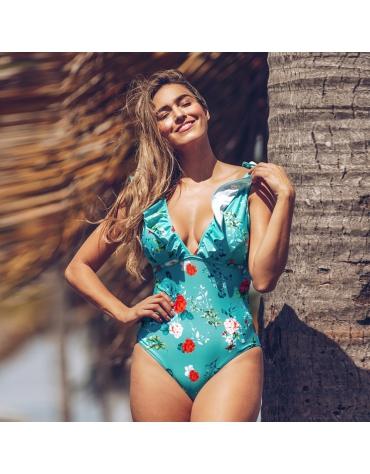 """Women Swimwear ,,Egypt"""""""