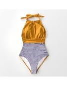 """Women Swimwear ,,Teran"""""""