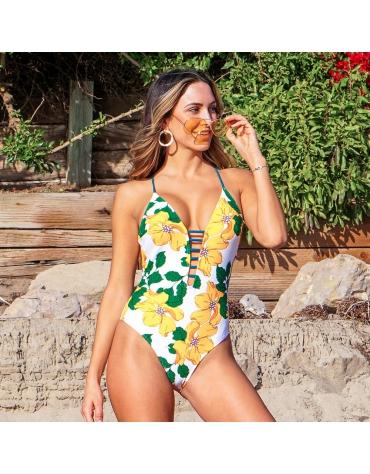 """Women Swimwear ,,Bright"""""""
