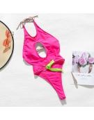"""Women Swimwear ,,The moon"""""""