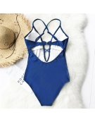 """Womens One Piece Body Suit ,,Vintage"""""""
