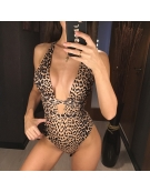 """Womens One Piece Body Suit ,,Fragrance"""""""