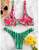 "Bikinis  ,,Watermelon"""